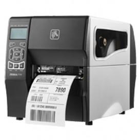 Zebra ZT230 impressora de etiquetas trasferência termal 203 x 203 DPI