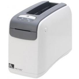 Zebra HC100 impressora de etiquetas Acionamento térmico direto 300 x 300 DPI