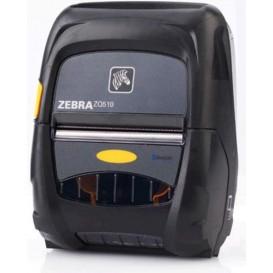 Zebra ZQ510 Acionamento térmico direto Impressora móvel