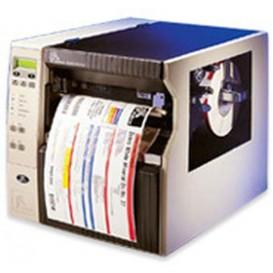 Zebra 220Xi4 impressora de etiquetas 203 x 203 DPI