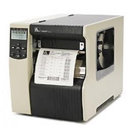 Zebra 170XI4 12D impressora de etiquetas 300 x 300 DPI