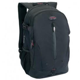 Targus Terra Backpack mala para portáteis 40,6 cm (16'') Mochila Preto