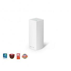 Sistema Wifi Linksys Velop: Pack de 1