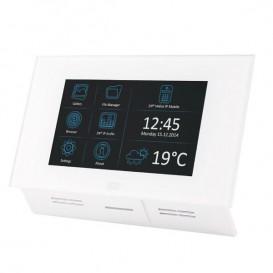 Intercomunicador 2N Indoor Touch - Branco