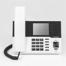 innovaphone IP222 Blanco