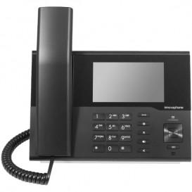 innovaphone IP232 Preto