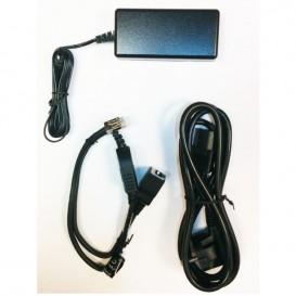 Alimentador para o Polycom IP6000