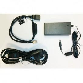 Alimentação PoE para Polycom IP7000
