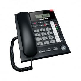 Jablocom Essence telefone de mesa