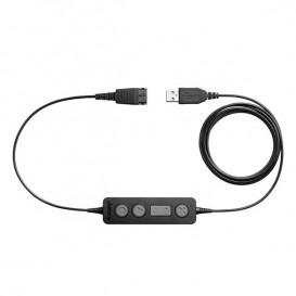 Jabra Link 260 USB Adaptador