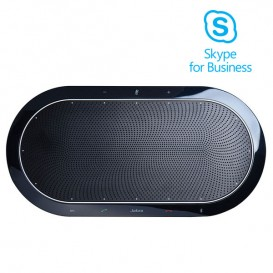 Jabra Speak 810 MS