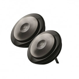 Pack de 2 Altavozes Jabra Speak 710
