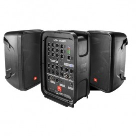 JBL Professional Eon 208P
