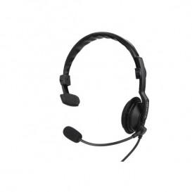 Auricular KHS-7A-SD para Kenwood TK-3601DE