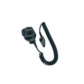 Microfone de lapela KMC-41D