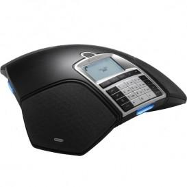Konftel 300 IP