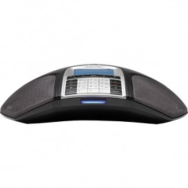 Konftel 300 Wireless X