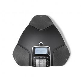 Konftel 300Wx IP DECT 10 Telefone conferência