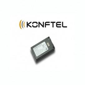 Bateria de Polímero de Litio para Konftel 55/55W