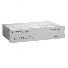 Orchid Telecom KS616