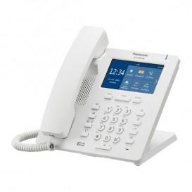 Panasonic KX-HDV340B - Branco