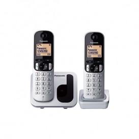 Panasonic KX-TGC212