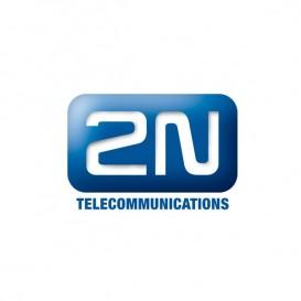 2N VoiceBlue MAX - Licença VoIP