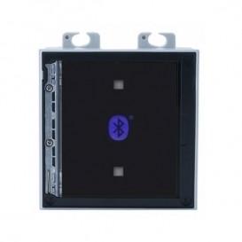 Leitor de Bluetooth para 2N Helios IP Verso