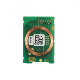 Módulo para 2N IP Base - Leitor de cartões RFID 125 KHz