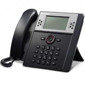 LG-Nortel IP 8840