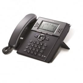 LG-Ericsson IP 8840E
