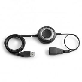 Jabra Link 280 (QD/USB)
