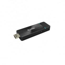 Chave wifi EZCast 4K