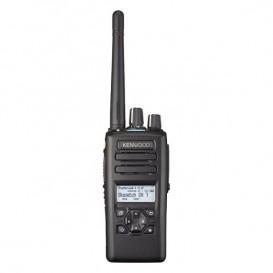 Kenwood NX-3200E2 - VHF