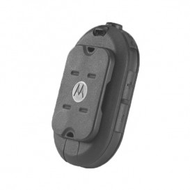 Bolsa magnética para Motorola CLP446