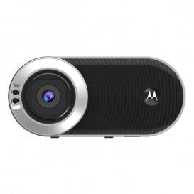 Câmara de carro Motorola MDC100
