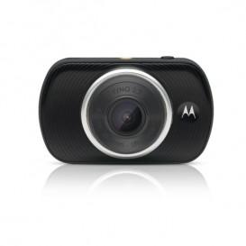 Câmara de carro Motorola MDC50
