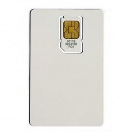 Funktel MemCard