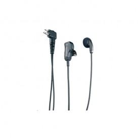 Kit auricular para Motorola DP1400