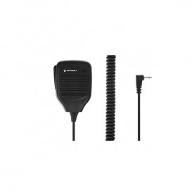 Microaltavoz para Motorola T82 e T82 Extreme