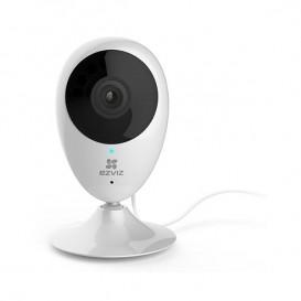 Câmara de vigilância Ezviz Mini O Plus