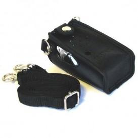Bolsa para walkie talkies Mitex