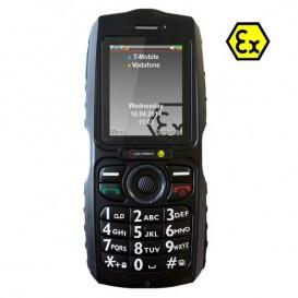i.Safe Mobile Challenger 2.0 - com câmara