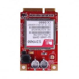 Módulo 1 GSM para Zycoo CooVox