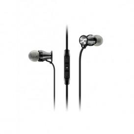 Auricular Sennheiser Momentum In-ear