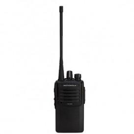 Motorola VX-261 UHF