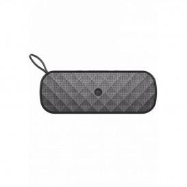 Coluna de som Bluetooth Play 275 Motorola - Preto