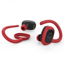 Motorola Stream Sport - Auriculares sem fios