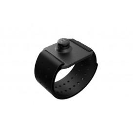 Kit de bracelete para Motorola CLK