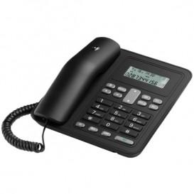 Motorola CT320